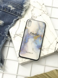 Etui Aurora Iphone 11