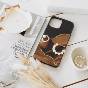 Etui Cappucino Iphone XR