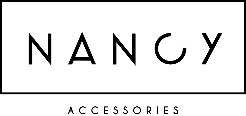NANCY ACCESSORIES